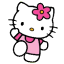 Hello Kitty 5